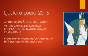 affisch-ljustero-lucia-2016
